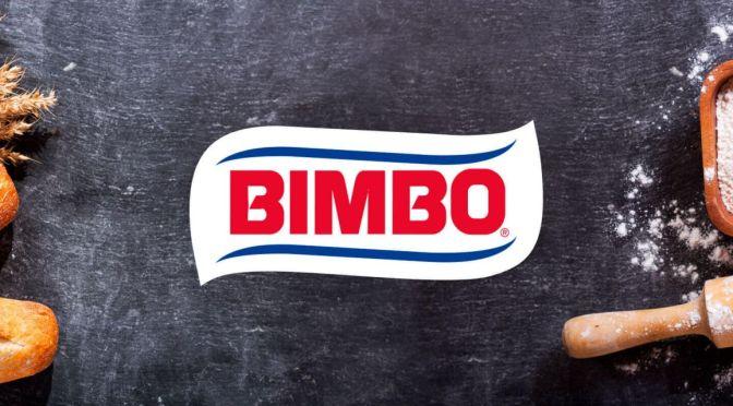 Grupo Bimbo es reconocida por quinto año consecutivo, como una de las empresas más éticas del mundo