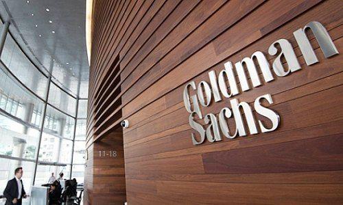 Goldman Sachs ve un impacto mínimo en el precio del petróleo por la congelación de Texas