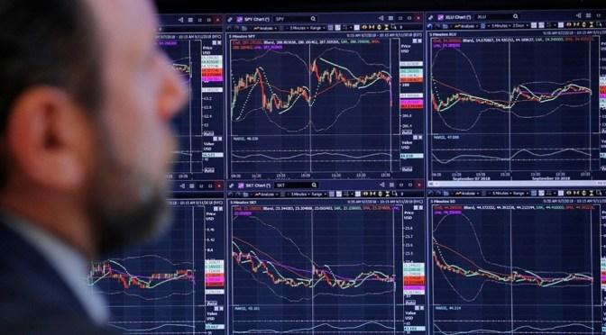Tres Preguntas Frecuentes para el Equipo del Sector de Deuda de Mercados Emergentes – Análisis
