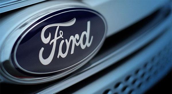 Ford Motor cancela planes de vehículos eléctricos con Zotye