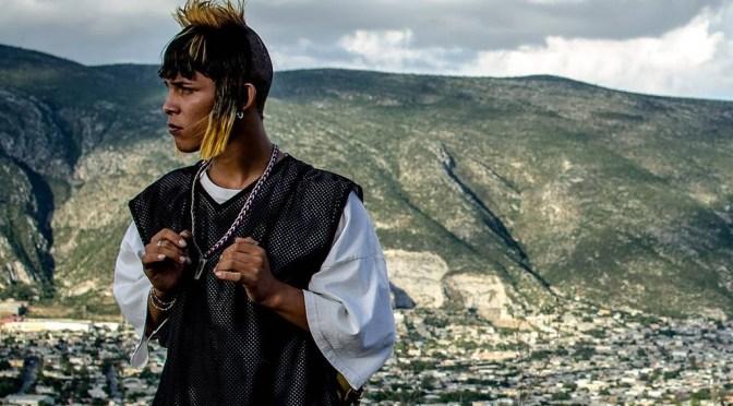 Chile, México y Guatemala siguen en la contienda por el Oscar a mejor película extranjera