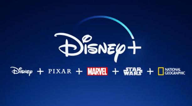 Disney + supera los 100 millones de suscriptores
