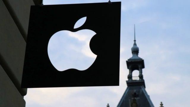 France Digitale presenta queja contra Apple por invasión de privacidad
