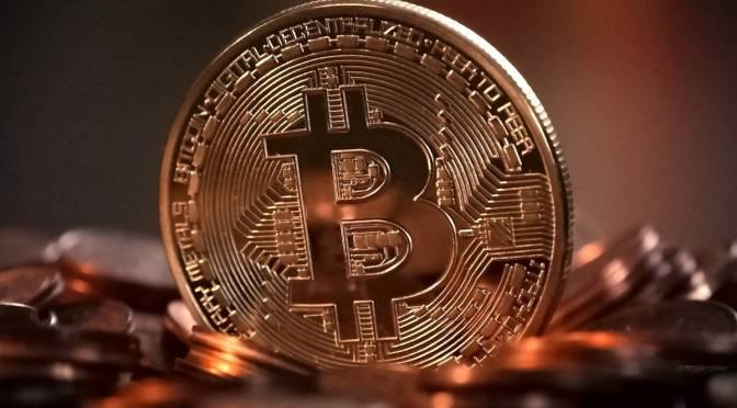 CBOE busca aprobación para listar fondo de cotización en Bitcoin