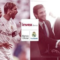 INVEX, Real Madrid y Mastercard lanzan la Primera Tarjeta de Crédito 100% Digital de Marca Compartida en México
