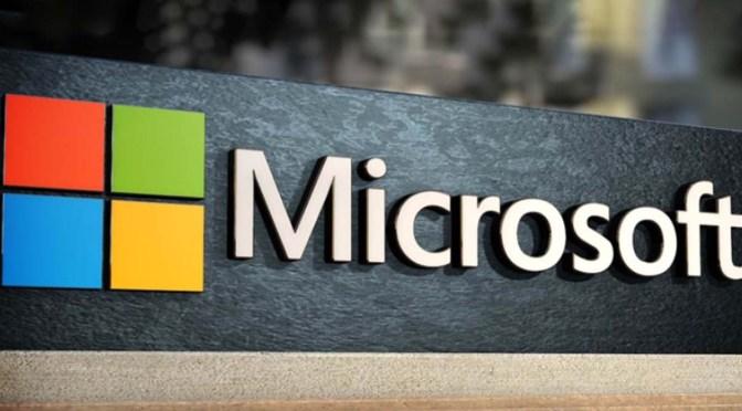 Microsoft dice que los piratas informáticos que buscan rescate se aprovechan de las fallas del servidor