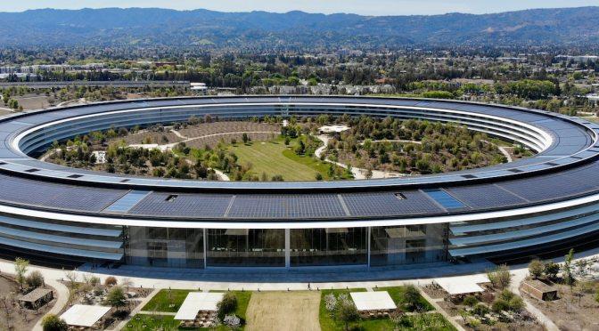 Empresas de Silicon Valley no tienen prisa por abrir oficinas a pesar de la flexibilización de la prohibición del virus