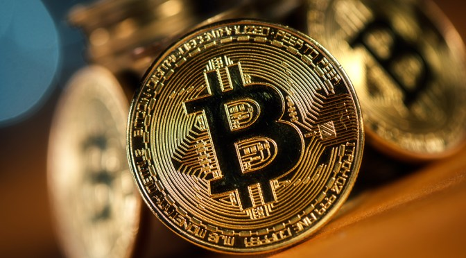 Bitcoin y criptomonedas, las tres oleadas – Análisis