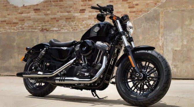Harley-Davidson implementa nueva estrategia para atraer clientes más jóvenes
