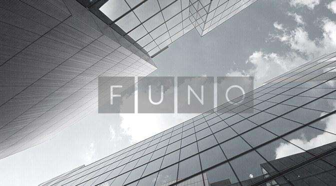 FUNO cumple 10 años en el mercado bursátil