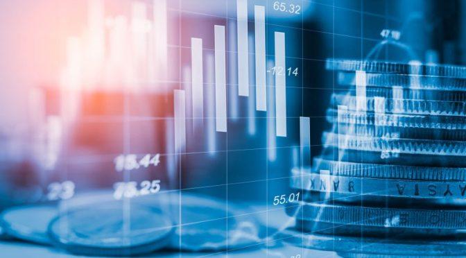 S&P 500 y Dow Jones abren a la alza con esperanzas de recuperación