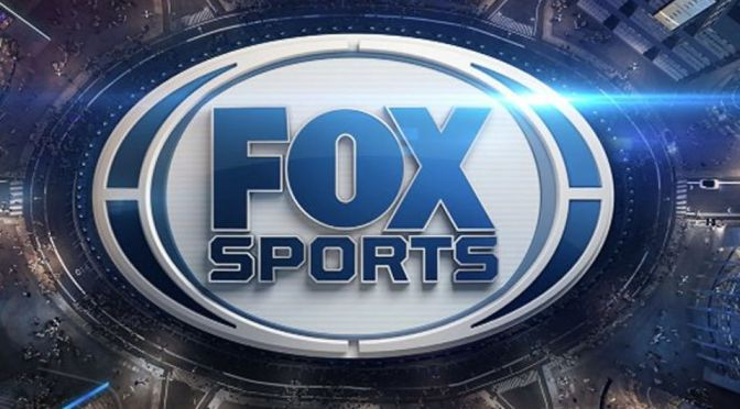 El pleno del IFT amplía la suspensión del plazo para desincorporar Fox Sports en México, ante emergencia por Covid-19