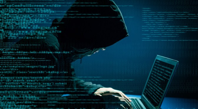 Nueva ola de hacktivismo añade un giro a los problemas de ciberseguridad