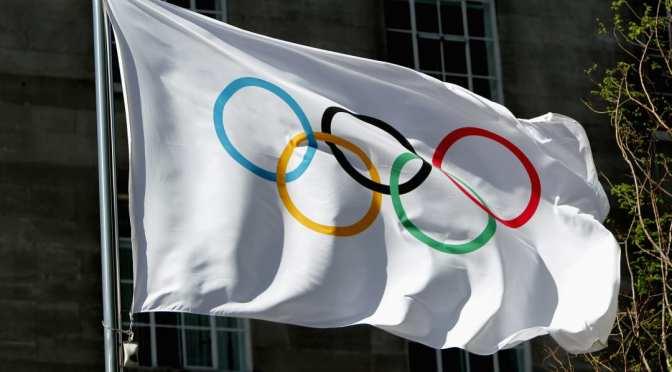 Japón mantendrá a los espectadores extranjeros alejados de los Juegos Olímpicos de Tokio