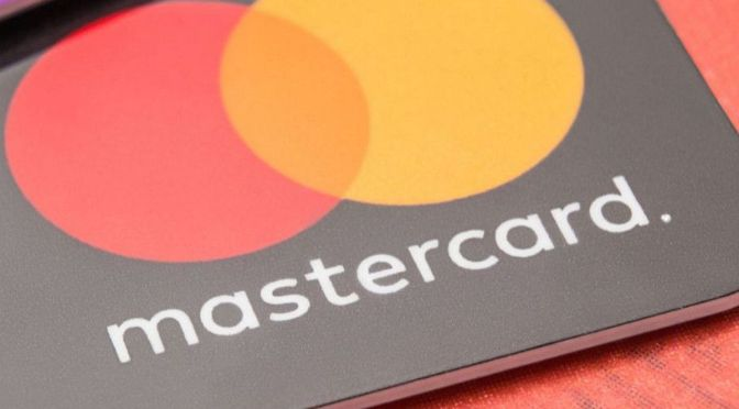 Mastercard combate de nueva cuenta una demanda colectiva de 19,000 millones de dólares en el Reino Unido