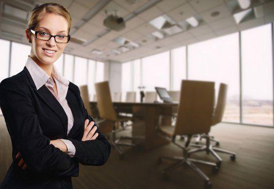 Alemania impulsa los incentivos para las empresas que ofrecen formación profesional
