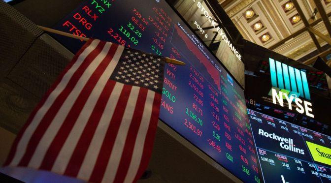 Futuros cierran semana con ganancias