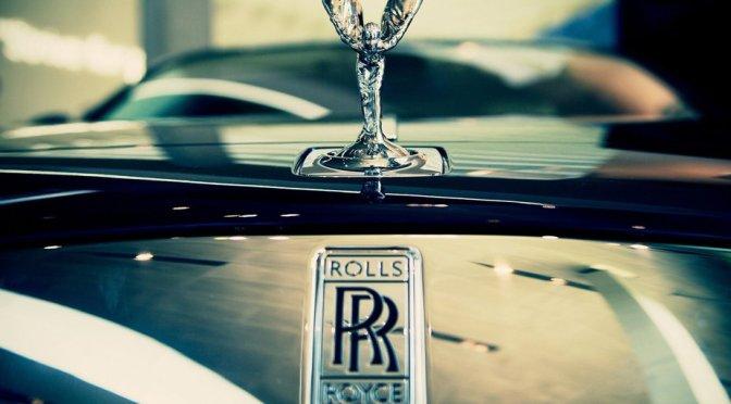 Rolls-Royce mira hacia el futuro con el inicio de la construcción UltraFan