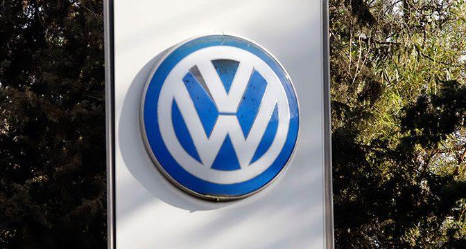 Volkswagen planea eliminar hasta 4,000 puestos de trabajo mediante el esquema de retiro voluntario