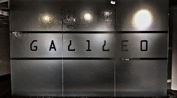 Galileo Financial Technologies acelera su expansión y abre la sede central y el centro de innovación para Latinoamérica en México