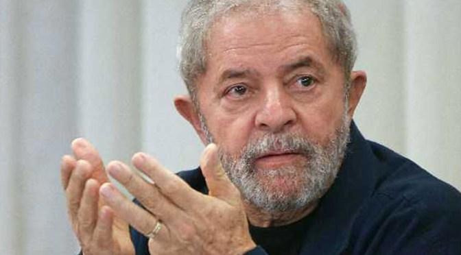 Corte Suprema de Brasil confirma la decisión de anular las condenas de Lula