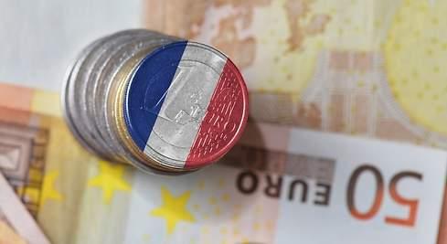 Francia mantendrá pronóstico de crecimiento de 2021 pese a restricciones de COVID