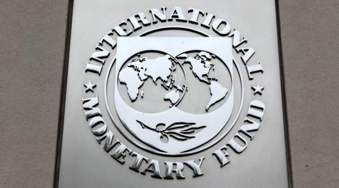 FMI pide una consolidación fiscal fuerte en Kuwait