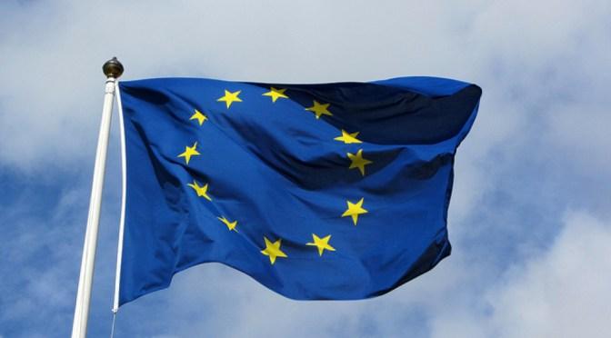 Unión Europea amplía las normas sobre datos de sostenibilidad para capturar más empresas