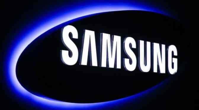 Samsung pagará más de 10.8 millones de impuestos de sucesiones de bienes de antiguo CEO