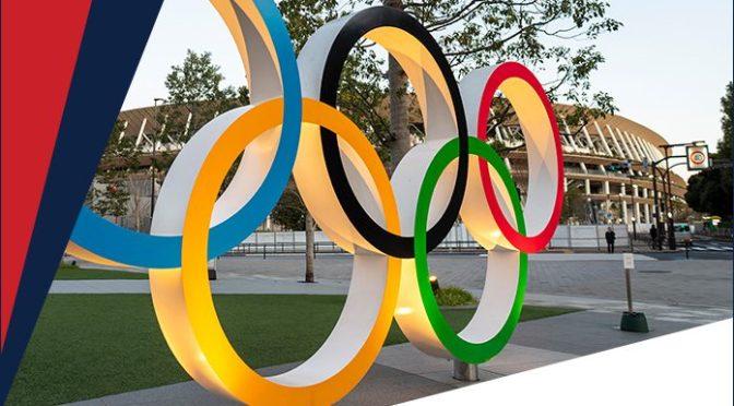Japón promete Juegos Olímpicos seguros después de revelar nuevas medidas de emergencia