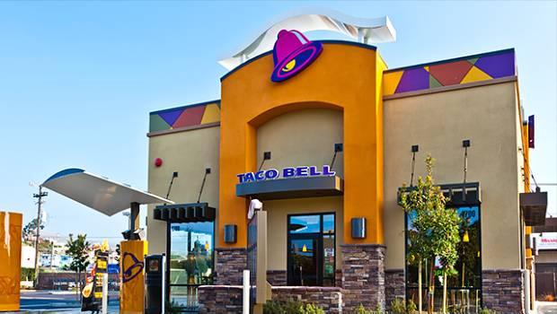 Taco Bell contratará a 5,000 trabajadores en la feria de empleo de abril