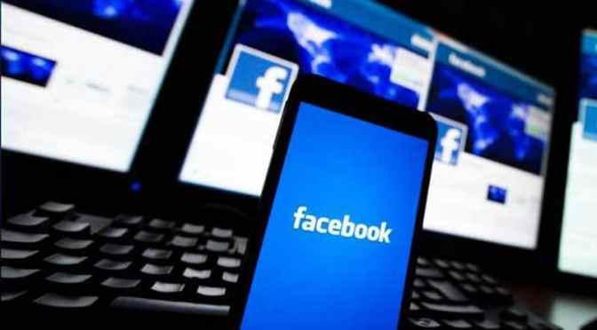 Beneficios de Facebook se duplican gracias al Incremento de la publicidad en línea