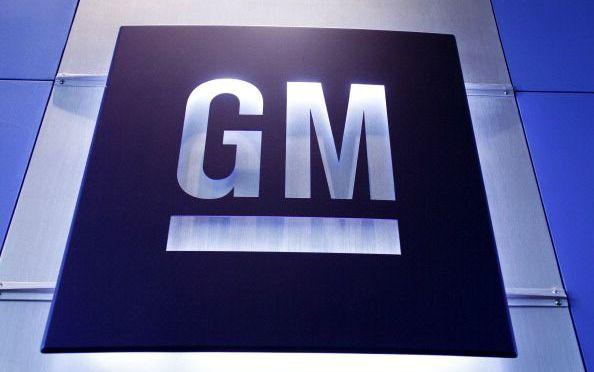 General Motors realiza una inversión en su Complejo de Ramos Arizpe