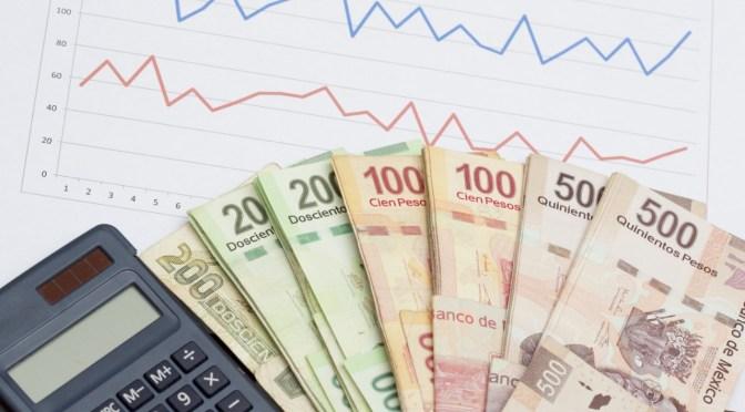 Créditos de nómina con cobranza delgada darán certeza a usuarios y acreedores