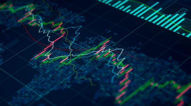 FTSE 100 sube gracias al impulso de las acciones mineros