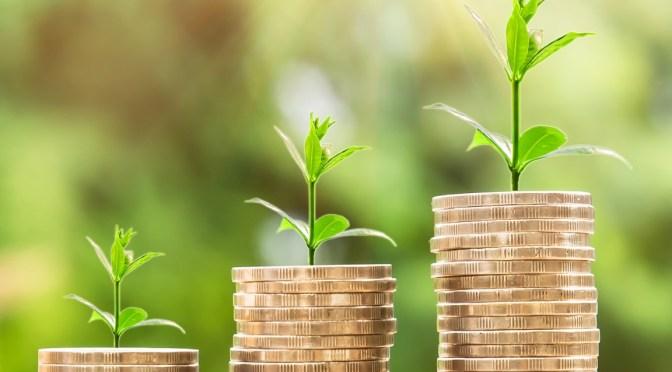 Economía circular reduciría contaminación y ayudaría a combatir el cambio climático