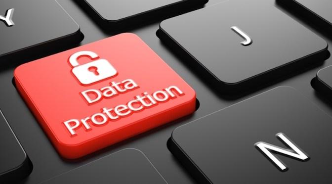 Cuáles son los riesgos de que los datos personales estén en Internet
