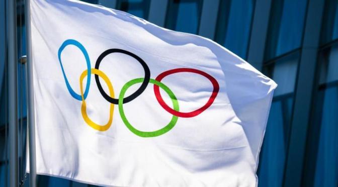 Médicos de Tokio piden cancelación de Juegos Olímpicos por COVID-19