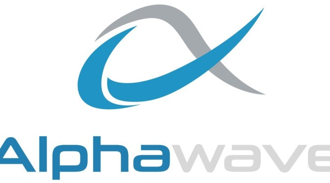 Alphawave cae un 21% en su debut en la bolsa de Londres