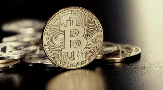 Rebote de Bitcoin pierde fuerza debido a crecientes preocupaciones regulatorias