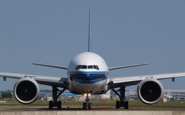 Estados Unidos realizará inspecciones por fallas de cable en aviones Boeing 737 Classic