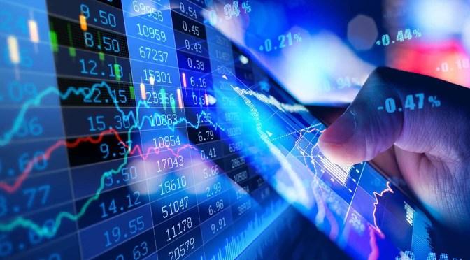 Mercado de capitales cerró con resultados negativos – Análisis