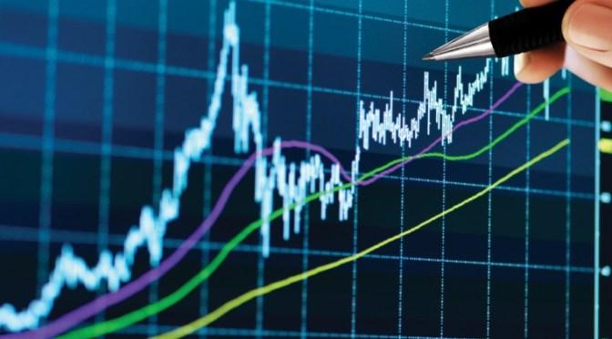 Acciones financieras se recuperan mientras los inversores comienzan mayo optimistas