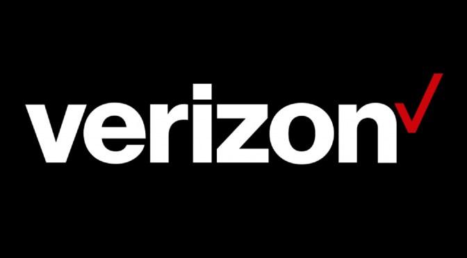 Verizon vendará Yahoo y AOL por 5 mil millones de dólares