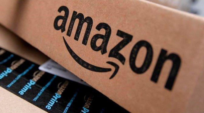Amazon gana una pelea judicial de 303 millones de dólares en un golpe a la cruzada fiscal de la UE