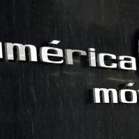 América Móvil informa al público inversionista