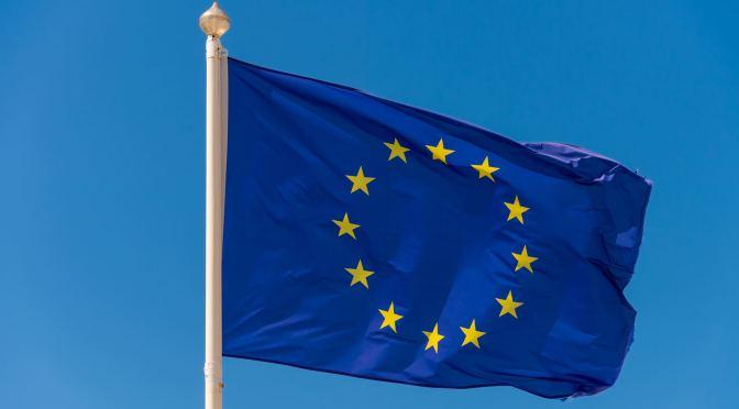 Destaca ministro alemán que Unión Europea está a punto de llegar a un acuerdo sobre la reforma de la política agrícola