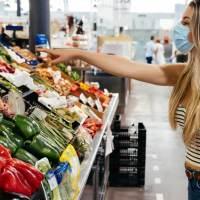 Consumidores de Europa se enfrentan a precios en alza