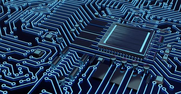 Gigantes tecnológicos se unen a la convocatoria para financiar la producción de chips en Estados Unidos