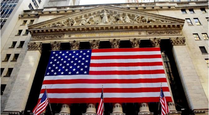 Crecimiento de EE. UU.: Recuperación a partir de un gasto Personal fuerte – Análisis